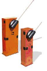 shlagbaum-g6500-1