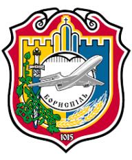 Ремонт гаражных ворот Борисполь